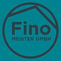 Fino Meister GmbH Logo